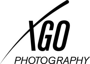 Xgophotography